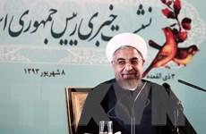 Mỹ và Iran đàm phán hạt nhân song phương tại Geneva