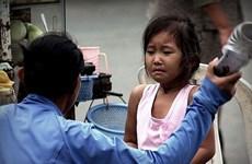 LHQ: Gần 1 tỷ trẻ em trên thế giới thường xuyên bị bạo hành