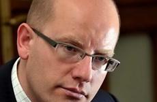 Cộng hòa Séc chấp thuận có điều kiện lệnh trừng phạt Nga của EU