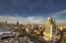 Thái Lan chuẩn bị kỷ niệm 100 năm ngày thành lập tỉnh Narathiwat