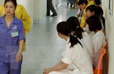 Hà Nội: Tỷ lệ phá thai cao, báo động tình trạng vô sinh thứ phát