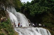 Tuyên Quang phát triển du lịch thành ngành kinh tế mũi nhọn