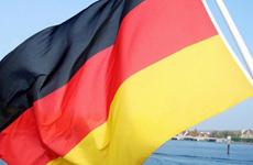 Đảng phản đối đồng euro giành ghế nghị viện tại 3 bang ở Đức