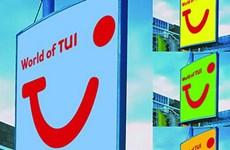 TUI AG sáp nhập TUI Travel thành hãng lữ hành lớn nhất thế giới
