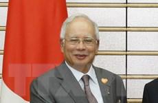 Malaysia cam kết tuân thủ chương trình nghị sự về biến đổi khí hậu