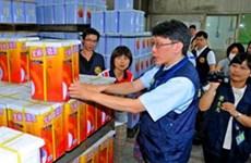 Vụ bê bối dầu bẩn: Chủ tịch Chang Guann bị kết tội 235 tội danh