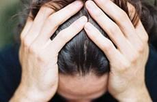 WHO kêu gọi quốc tế tăng cường chăm sóc sức khỏe tâm lý