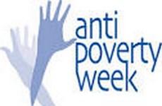 20.000 người tham gia Tuần lễ chống nghèo đói tại Australia