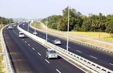 Đầu tư dự án đường cao tốc Trung Lương-Mỹ Thuận theo hình thức BOT