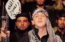 Gia nhập IS, một thiếu niên Australia đe dọa chính quê hương mình