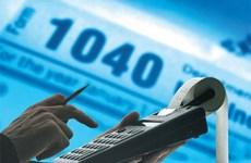 Phát hiện gần 2.000 doanh nghiệp có dấu hiệu chuyển giá