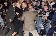 Jennifer Lawrence phát hoảng vì sự cuồng nhiệt của người hâm mộ