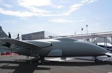 Piaggio Aerospace đẩy mạnh các chương trình chế tạo hàng không