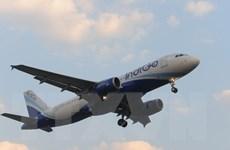 Việt Nam-Ấn Độ thúc đẩy hợp tác về du lịch và hàng không