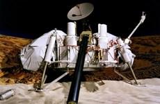 """Cựu nhân viên NASA tiết lộ Mỹ giữ bí mật về """"Người sao Hỏa"""""""
