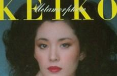 Nữ diễn viên nổi tiếng Nhật Bản Keiko đóng phim tại Việt Nam