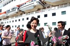 Hội nhập kinh tế ASEAN - Cơ hội cạnh tranh cho du lịch Việt Nam