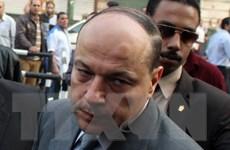 Tổng thống Ai Cập sa thải các thẩm phán ủng hộ Anh em Hồi giáo