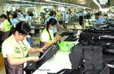 VKFTA sẽ giúp quan hệ Việt-Hàn đi vào thực chất và hiệu quả