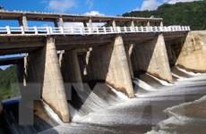 Vai trò của Quốc hội trong định hình cơ chế mới về quản trị nước