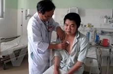 120 năm Bệnh viện TW Huế: Hướng tới thương hiệu quốc tế
