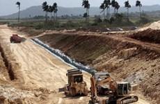 Cuba vững tin trên con đường cập nhật mô hình kinh tế