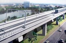 Bình Dương: Dự án Metro phải đền hàng tỷ đồng vì chậm tiến độ?