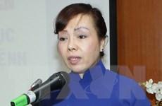 Bộ Y tế: Quyết liệt đảm bảo an toàn vệ sinh thực phẩm dịp Tết
