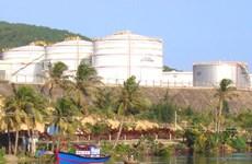 Nỗ lực cấp giấy phép Dự án lọc hóa dầu Nhơn Hội trước Tết Ất Mùi