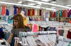 Niềm tin tiêu dùng tại Mỹ đã phục hồi trong tháng 12 năm 2014