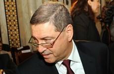 Tunisia: Cựu Bộ trưởng Nội vụ Essid được bổ nhiệm làm Thủ tướng