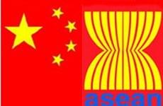 Thay đổi và kỳ vọng vào FTA Trung Quốc-ASEAN trong năm 2015
