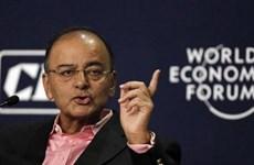 Ấn Độ ký 21.000 MoU tại Hội nghị cấp cao xúc tiến đầu tư toàn cầu