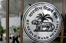 Các tổ chức tài chính thế giới nhận định khả quan về kinh tế Ấn Độ