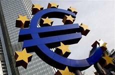 Kế hoạch mua trái phiếu của ECB được công nhận hợp pháp