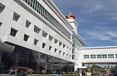 Thái Lan xây 5 đặc khu kinh tế giáp biên nhằm thu hàng tỷ USD