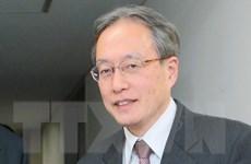 Nhật, Nga hợp tác nối lại đàm phán 6 bên về hạt nhân Triều Tiên
