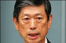 Nhật Bản tuyên bố không thể tham gia liên minh chống tổ chức IS