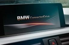 2,2 triệu xe BMW dễ bị mất trộm do lỗi ở hệ thống khóa xe