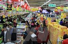 Hàng đổi hàng - Cơ hội tiêu thụ sản phẩm cho doanh nghiệp Việt