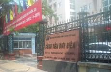 Giữ nguyên tên Bệnh viện Bưu điện, không sáp nhập với đơn vị khác