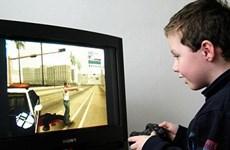[Videographics] Não bộ con người thích ứng trong thời kỹ thuật số