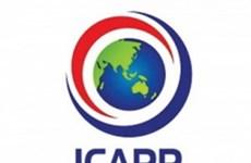 Đoàn Đảng Cộng sản Việt Nam dự Hội nghị ICAPP 24 tại Malaysia