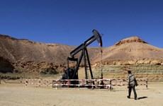 Libya: Các tay súng IS tấn công mỏ dầu làm 8 người thiệt mạng