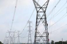 Điện lực Việt Nam tiếp tục cải thiện chỉ số tiếp cận điện năng