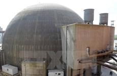 Argentina và Bolivia ký thỏa thuận hợp tác năng lượng hạt nhân