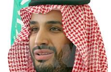 Ai Cập- Saudi Arabia thảo luận tăng cường hành động quân sự chung