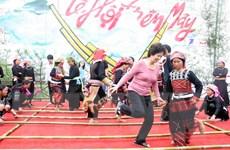Du lịch bản làng tại Lào Cai sẵn sàng chào đón du khách