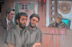 Tây Ban Nha đề nghị LHQ lập tòa án chuyên xử tội phạm khủng bố