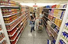 LHQ đánh giá cao nỗ lực xóa đói giảm nghèo của Venezuela